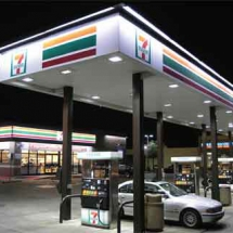 7-11-commercial-lighting-fi
